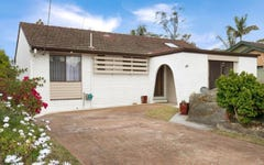 150 Turner Rd, Berowra Heights NSW