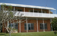 174 Camden Head Road, Camden Head NSW