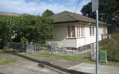 2 Milford Street, Ipswich QLD