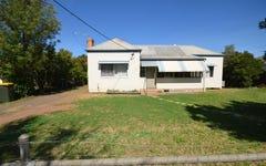 71 Lynn St, Boggabri NSW