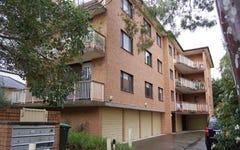 1/24-26 GROSVENOR STREET, Kensington NSW