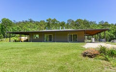 1265 Kangaroo Creek Road, Kangaroo Creek NSW
