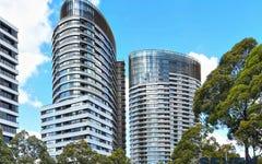 809/1 Australia Avenue, Sydney Olympic Park NSW