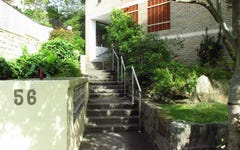 5/56 Birriga Rd, Bellevue Hill NSW
