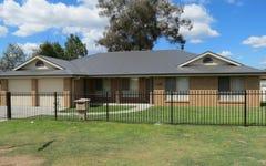 5 Doyle Street, Bellbird NSW