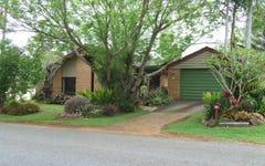 24 Alston Avenue, Alstonville NSW