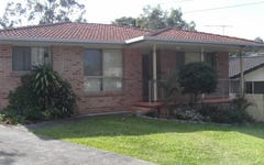 1/27 Burridge Avenue, Coffs Harbour NSW