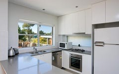 1/9 Midway Drive, Maroubra NSW