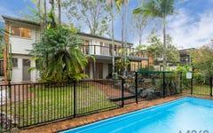 9 Mabb Street, Kenmore NSW
