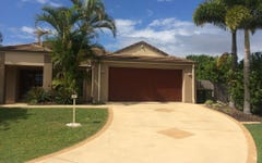 11 Parkwood Place, Peregian Springs QLD