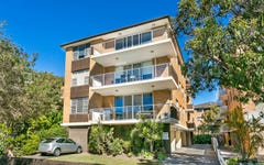 3/14 Sellwood Street, Brighton Le Sands NSW