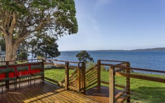 4751 Channel Highway, Gordon TAS