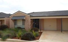 3/23A Cox Street, Mudgee NSW