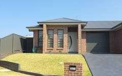 25A Fantail Street, South Nowra NSW