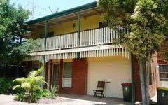 1/15 Tweed Coast Road, Cabarita Beach NSW