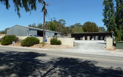 68 Main North Road, Clare SA
