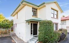 3/175 Melville Street, West Hobart TAS
