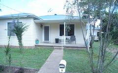 4 Rowley Street, Wingham NSW
