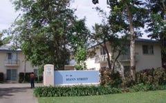 3/97 Mann Street, Westcourt QLD