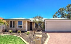 32 Gentle Circle, South Guildford WA