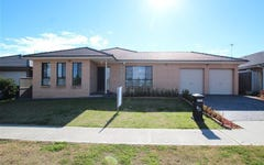 7 Dewpoint Drive, Spring Farm NSW