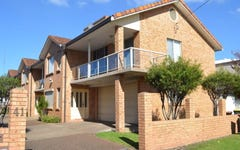 1/41 West Street, Wollongong NSW