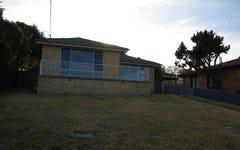 54a SLOANE ST, Goulburn NSW