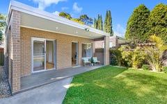Flat 87 Mi Mi Street, Oatley NSW