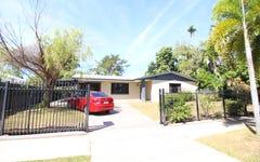 34 Goodman Street, Nakara NT