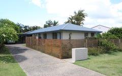 1/6 Andrew Avenue, Pottsville NSW