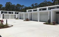 11/60 Hofmann Drive, Noosaville QLD