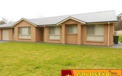 67a Littlefields road, Mulgoa NSW