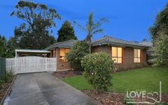 101 Freeman Crescent, Mill Park VIC