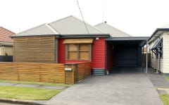 13 Henderson Street, New Lambton NSW