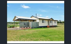 Address available on request, Kingsthorpe QLD