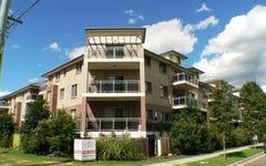36/14-20 Parkes Ave, Werrington NSW