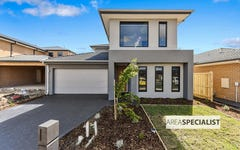 39 Moxham Drive, Clyde North VIC