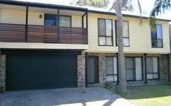 70 Muraban Road, Summerland Point NSW