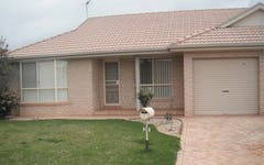 2B FONTE PLACE, Griffith NSW