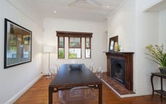 76 Ellena Street, Paddington QLD