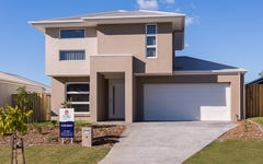 70 O'Reilly Drive, Coomera Waters QLD