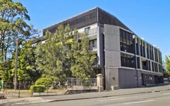 2/52 Regent Street, Chippendale NSW