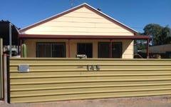 145 Nicholls Street, Broken Hill NSW