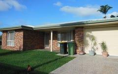 1 Aberdeen Court, Beaconsfield QLD