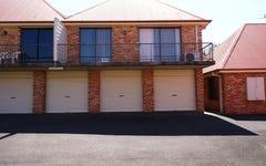 12/68 Upper Street, Murrah NSW