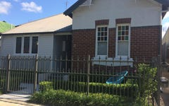 1/3 Bowker Street, Georgetown NSW