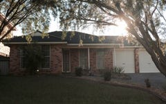 3 The Carriageway, Glenmore Park NSW