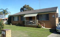 House 310 Quakers Road, Quakers Hill NSW