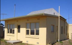 155 Narrung Stud Road, Narrung SA