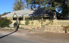 13 Adams, Blanchetown SA